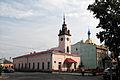 Bolechow Ratusz DSC 2577 26-102-0003.JPG