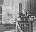 Bolesław Bierut I Konferencja Warszawska PZPR 1949.jpg