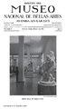 Boletín del MNBA - marzo de 1934 n2.pdf