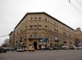 Bolshaya Dorogomilovskaya Street 7-2.PNG