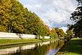 Bolshoy canal of Kamenny island - panoramio (3).jpg