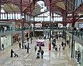 Bolton Market Hall.jpg