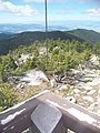Bonaparte Mountain Fire Lookout (4829257897).jpg