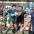 Bond Rugby (13373701503).jpg