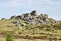 Bonehill rocks.jpg