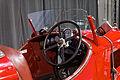 Bonhams - The Paris Sale 2012 - Alfa Romeo 8C 2300 Spider châssis long - 1932 - 008.jpg