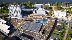 Bonn, Worldcongresscenter - WCCB.jpg