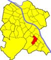 Bonn-Alt-Godesberg.png