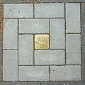 Bonn Stolperstein 60343.JPG