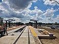 Bonnie Doon LRT Stop.jpg