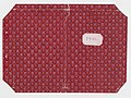 Book cover with circle and dot pattern Met DP886579.jpg