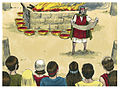 Book of Exodus Chapter 1-5 (Bible Illustrations by Sweet Media).jpg