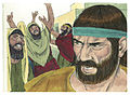 Book of Jonah Chapter 4-1 (Bible Illustrations by Sweet Media).jpg