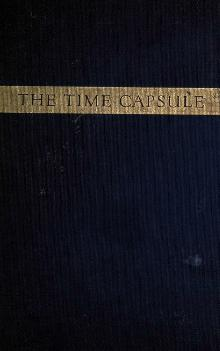 Book of record of the time capsule of cupaloy (New York World's fair, 1939).djvu