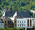 Boppard - Kath. Karmeliterkirche - panoramio.jpg