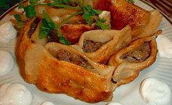 Boraki - Armenian dumplings.jpg