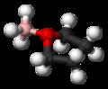 Borane-THF-adduct-3D-balls.png