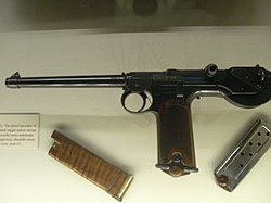 Borchardt C93 with magazine.jpg