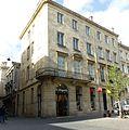 Bordeaux-P1080873.jpg