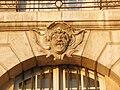 Bordeaux Mascaron place de la Bourse.JPG