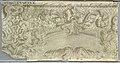 Border (USA), 1838 (CH 18607325).jpg