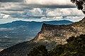 Border Ranges National Park NSW-2807.jpg