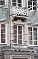 Borgarskolan, Kungstensgatan c.JPG