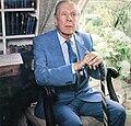 Borges 001.JPG