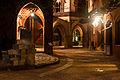 Borgo Medioevale Torino - Street.jpg
