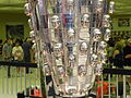 Borgwarnertrophy015.JPG