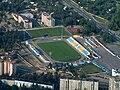 Borisov stadium1.jpg