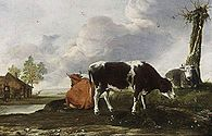 Borssom Landscape with Cows.jpg