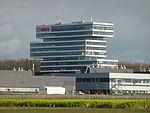 Bosch Entwicklungszentrum Malmsheim.JPG