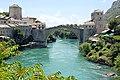 Bosnia and Herzegovina-02239 - Old Bridge (10481255346).jpg