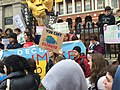 Boston Student Climate Strike 2019-03-15-14.jpg