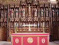 Boston Stump Altar 01.JPG