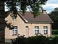 Boswachterswoning, Kleine Reesdijk 43, Turnhout.jpg