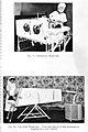 Both and Henderson respirators, 20th century Wellcome L0001307.jpg