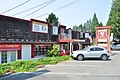 Bothell, WA - Country Village 46.jpg