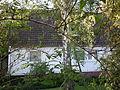 Bothmerstraße 45 Einfamilienhaus D-5-64-000-2506 SAM 5250.JPG