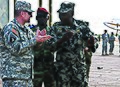 Botswana Defence Force, U.S. conducts joint military exercise (7629120342).jpg