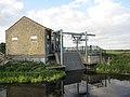 Bottisham Lode pumping station - geograph.org.uk - 1329452.jpg