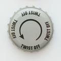 Bottle cap - 041.png