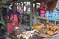 Boucher de porc fumé à Aboisso.jpg