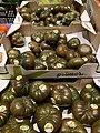 Boucheries André (Rillieux-la-Pape) - tomates Primora.jpg