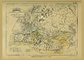 Bouillet - Atlas universel, Carte 26.png