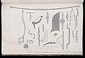Bound Print, Plate 13, Modèles de Voitures Louis XV (Models of Louis XV Carriages), ca. 1750 (CH 18235853).jpg