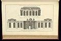 Bound Print (France), 1727 (CH 18291119).jpg