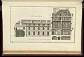 Bound Print (France), 1727 (CH 18291215).jpg