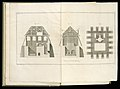 Bound Print (France), 1745 (CH 18292767).jpg